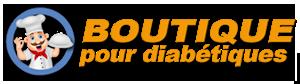Boutique pour Diabétiques