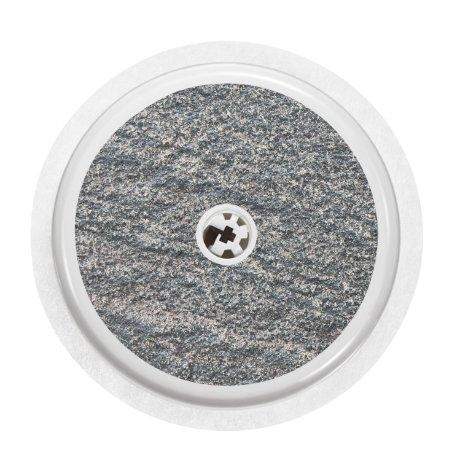 sticker pour capteur freestyle libre granite. Black Bedroom Furniture Sets. Home Design Ideas